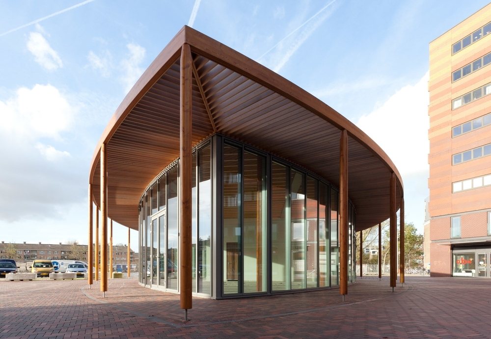 pavilion_amsterdam_emiel_lamers_lowres-10.jpg
