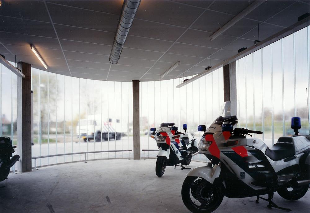 Scan.garage.wveen.jpg