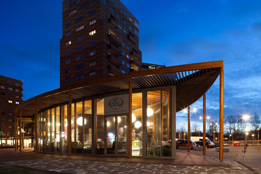 pavilion_amsterdam_emiel_lamers_lowres-3.jpg