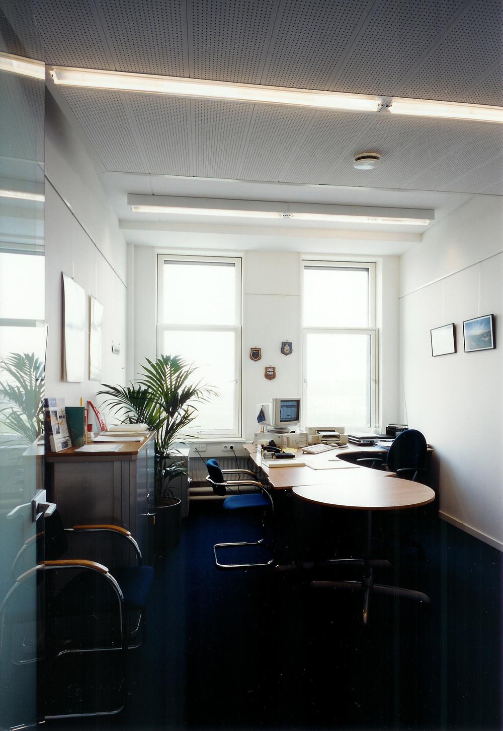 kantoor.360.jpg