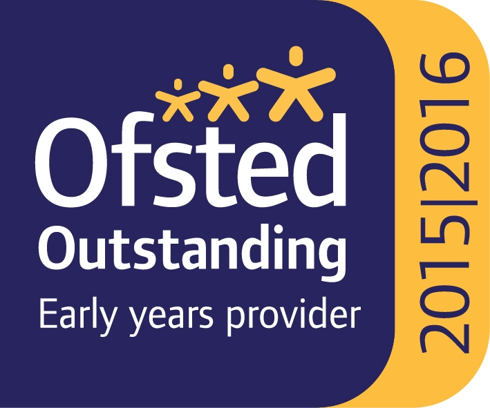 Ofsted image to follow