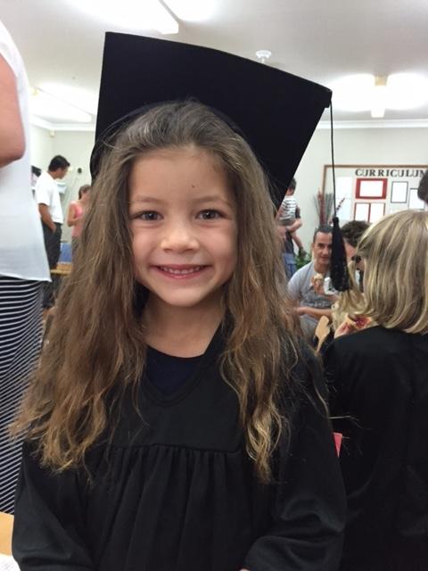 kindergarten graduation 2014 2.jpg