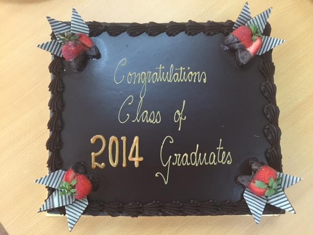 kindergarten graduation 2014 9.jpg