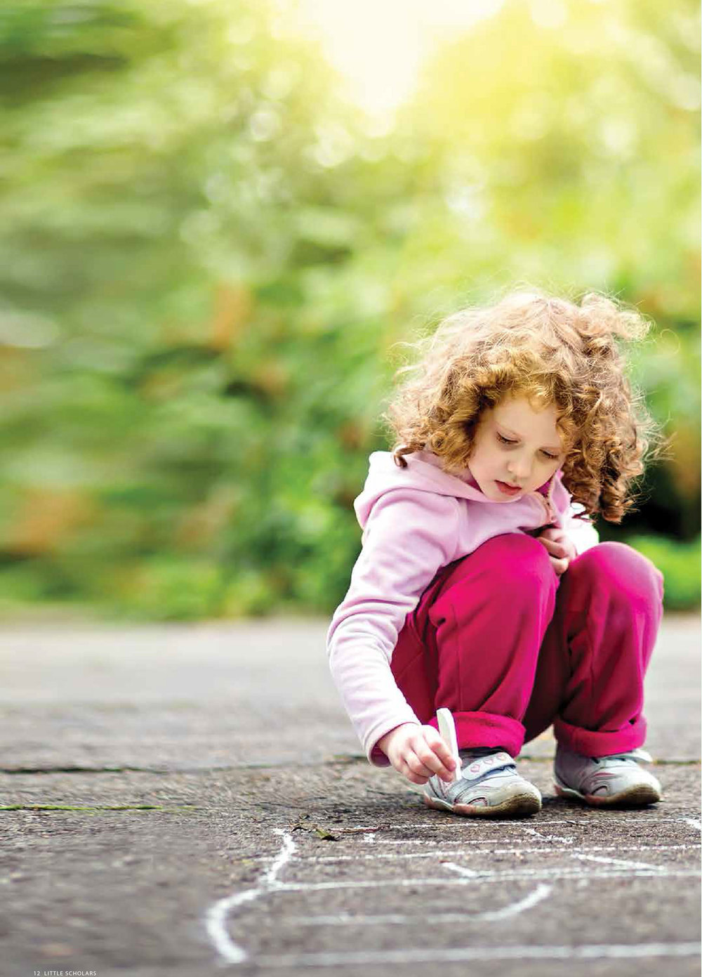 girl with chalk-01.jpg