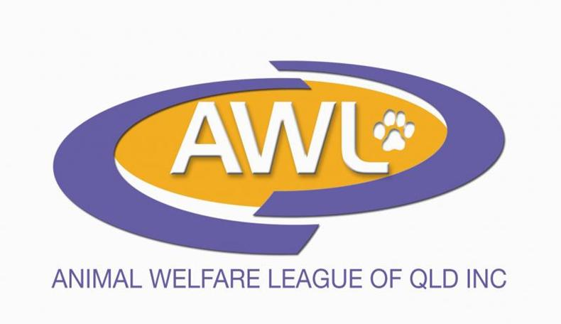Little Scholars supports the Animal Welfare League of QLD