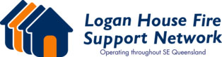 Little Scholars supports Logan House Fire Support Network
