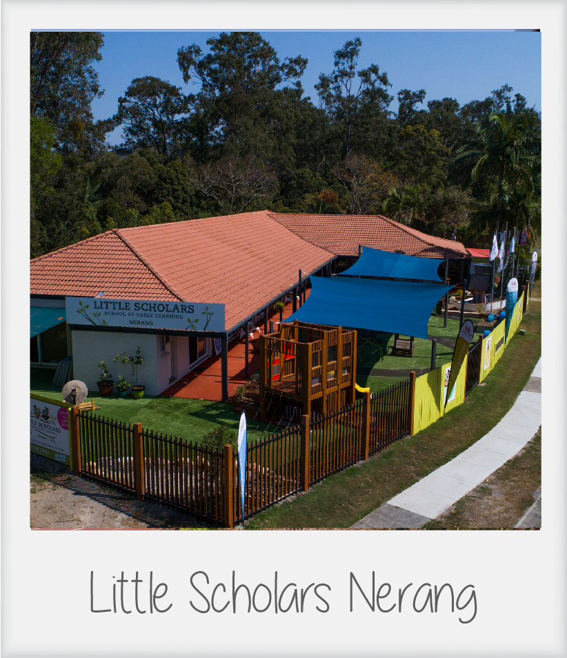 Little+Scholars+nerang-01-01.jpg