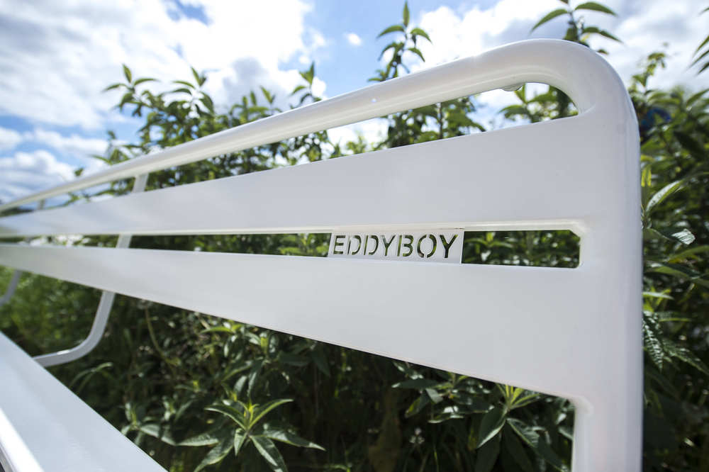 Eddyboy_glamping01.JPG