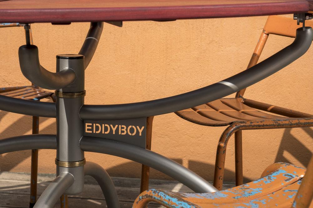 Eddyboy DB-4326.jpg