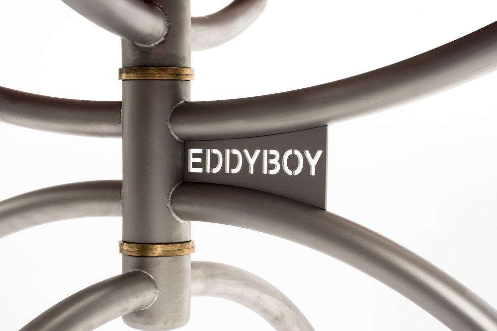 Eddyboy DB-4100.jpg