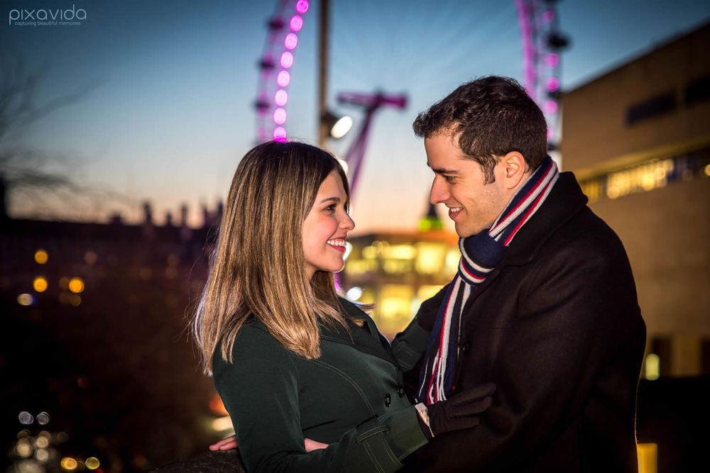 Daniel & Marcela 4.jpg