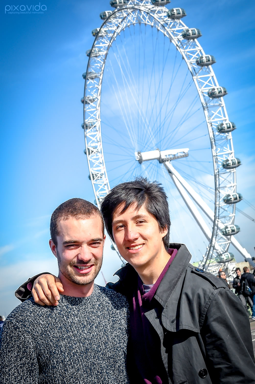 Jose & boyfriend 3.jpg