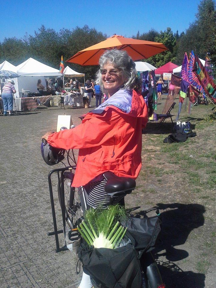 vr bicycle farmers market. jpg.jpg