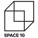 small_space10.png