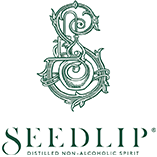 seedlip.png