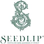 seedlip.png