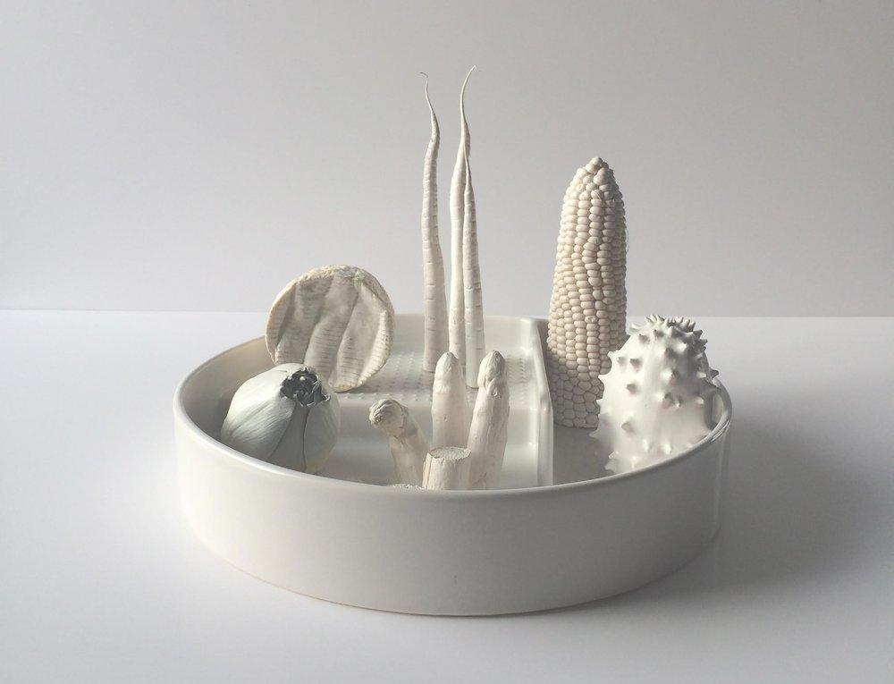 Photo: Ido Garini for The Future of Food