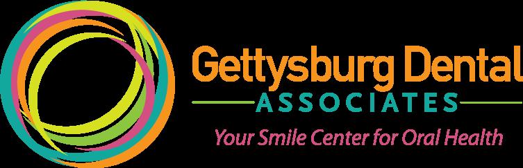 gettysburg dental.png