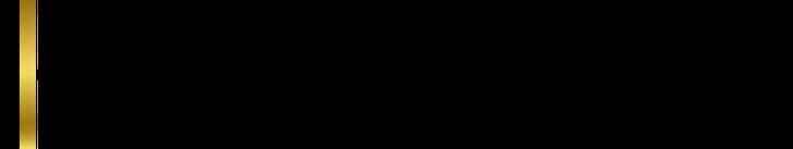 Kantar_logo.png