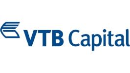 vtb-capital.png