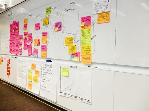 hr-for-agile.jpg