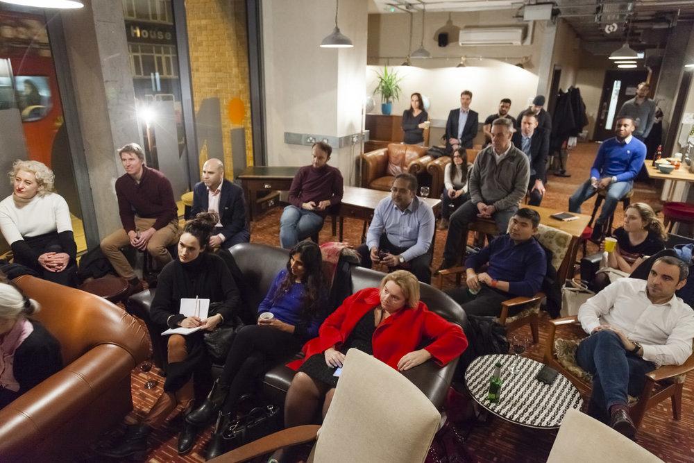 meetup-london-201702-9.jpg