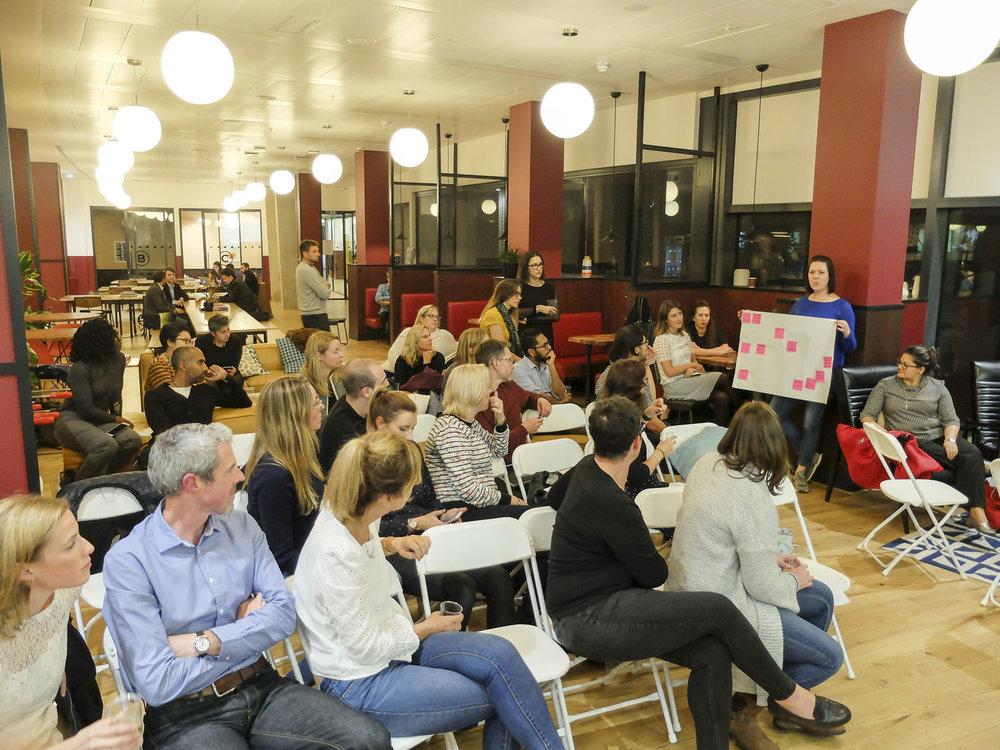 meetup-london-201710-1.jpg