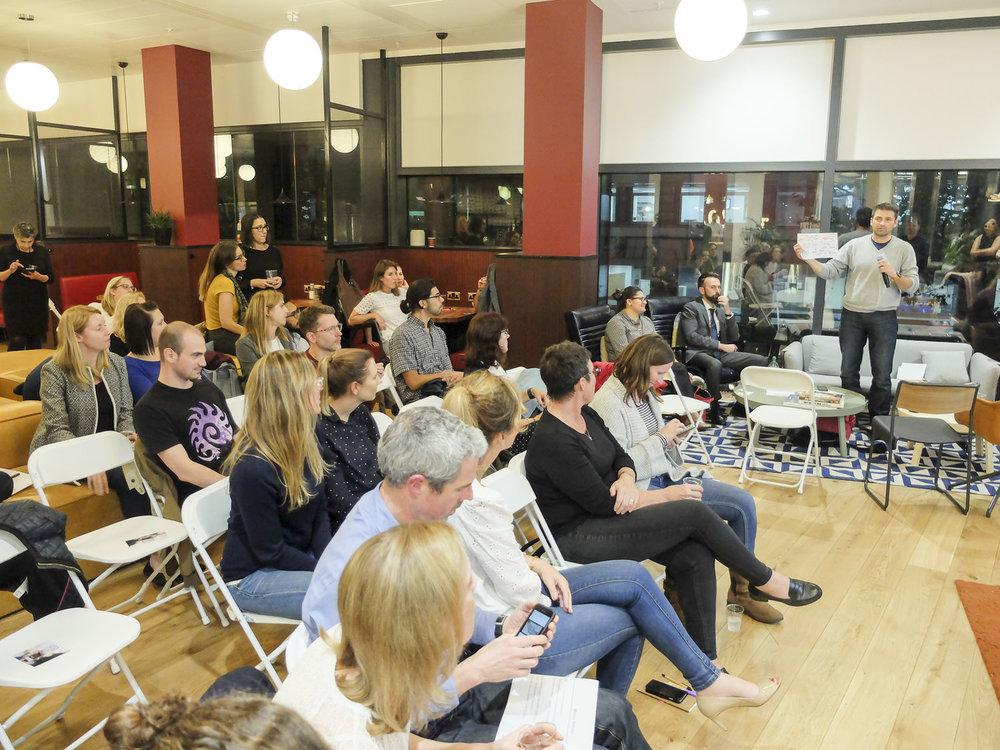 meetup-london-201710-2.jpg