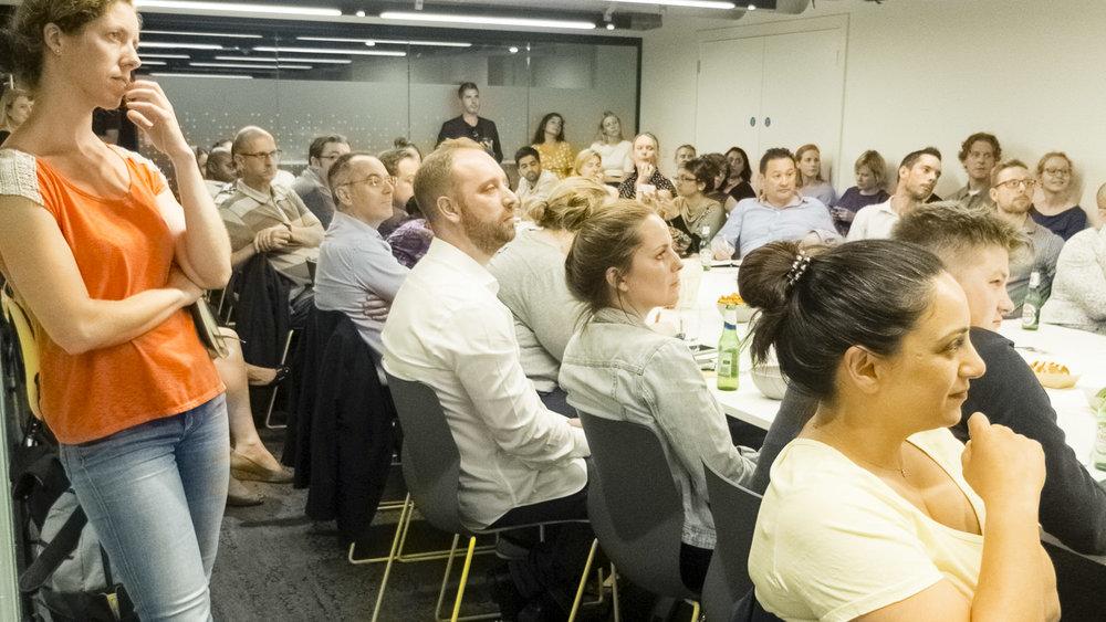 meetup-london-201806-1.jpg