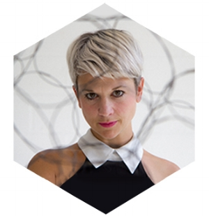 RACHEL WINGFIELD WIRED Innovation Fellow, Architectural Futurist, Creative Director