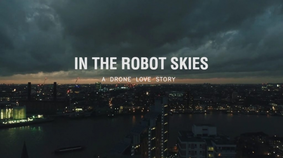 in-the-robot-skies-1024x576.jpg