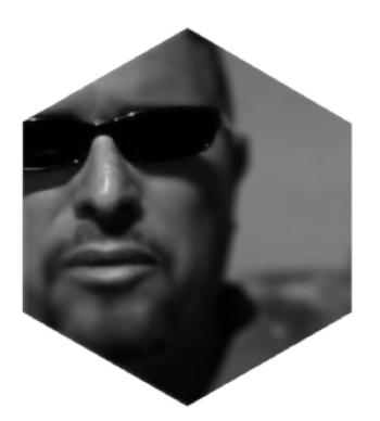 ANTONIO FERNANDEZ, aka KING TONE Former Gang Leader, Underground Prophet, Social Provocateur