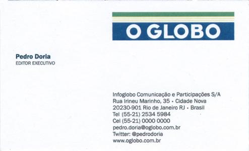 globo_site.jpg