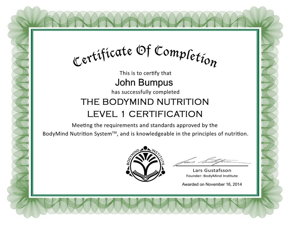 Certificate bmn1.png