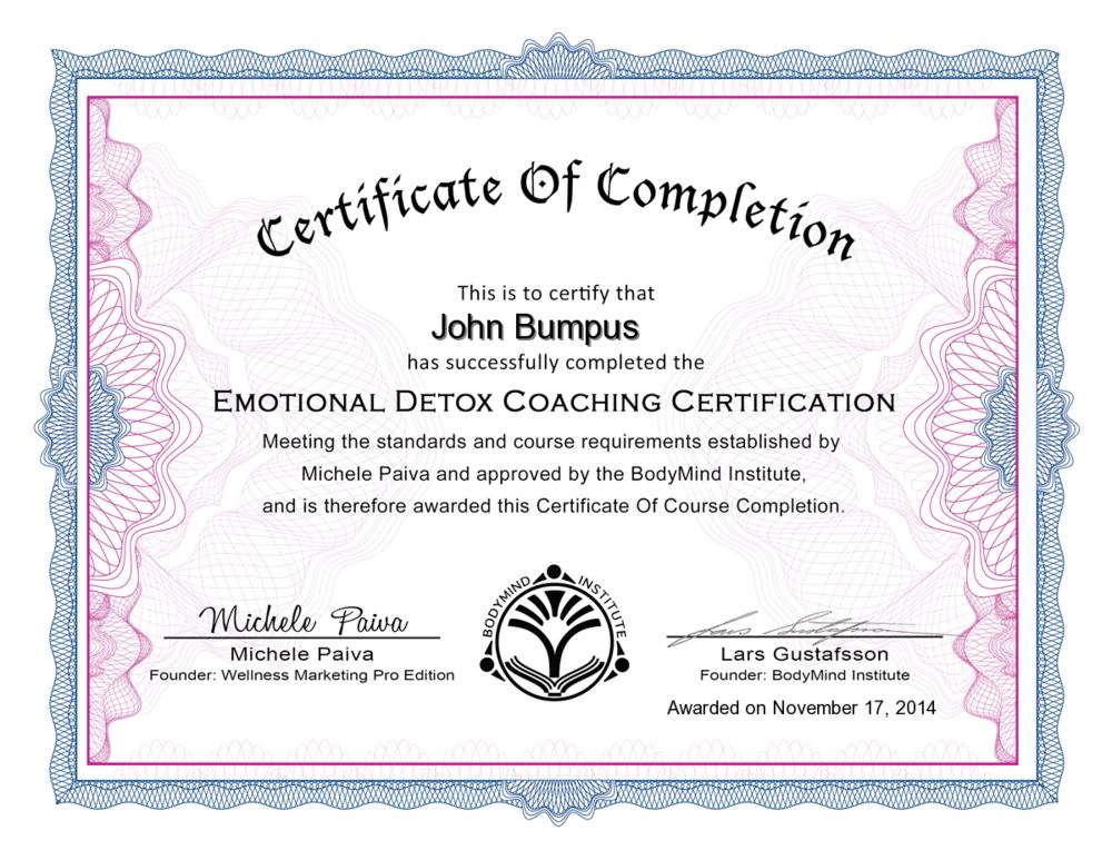 Certificate EMC.png