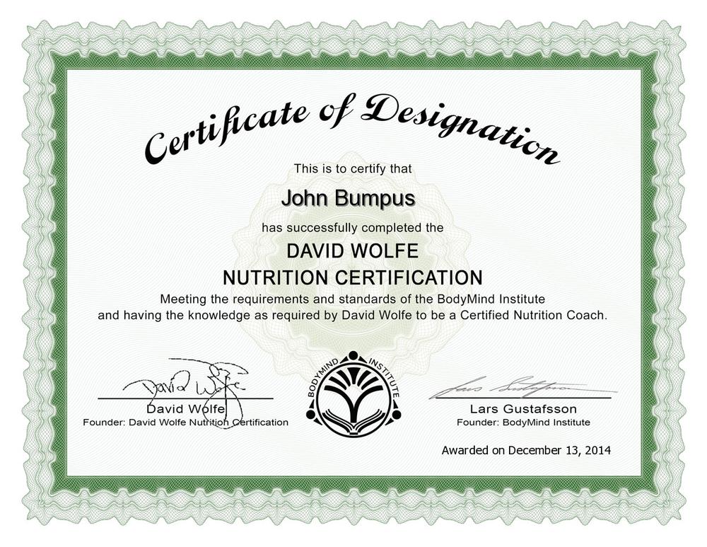 Certificatedavidwolfe.png