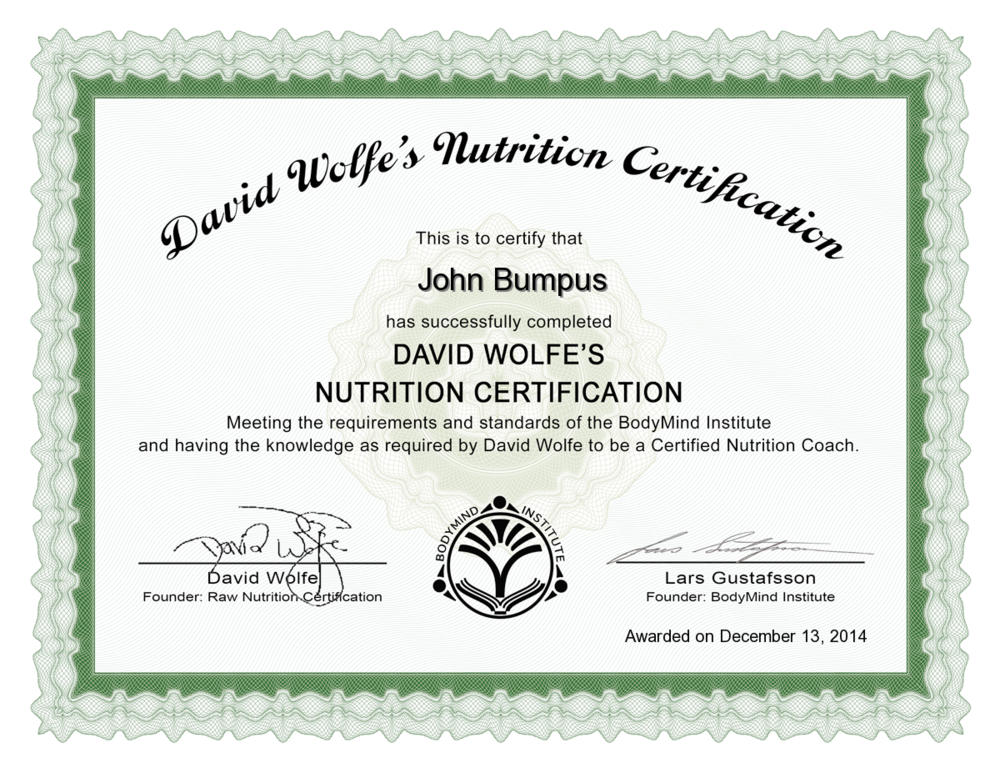raw nutrition Certificate.png