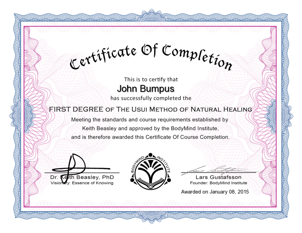 reiki1 certificate.png
