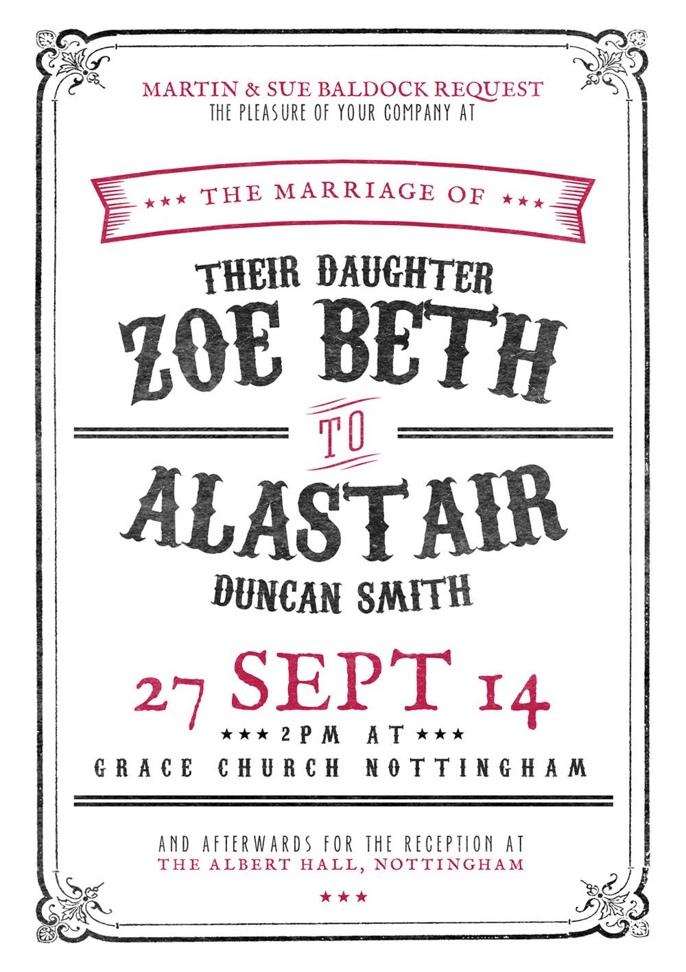 Ali-and-Zoe-invites---full-day.jpg