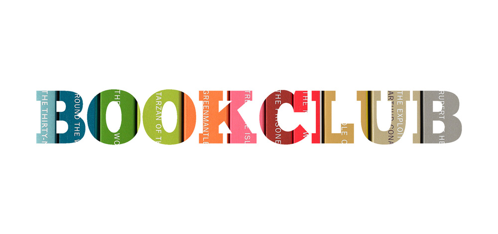 Book-club-graphic-1.jpg