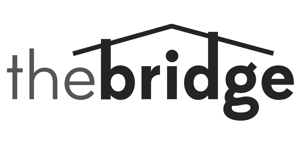 The-Bridge-Logo-3b.jpg