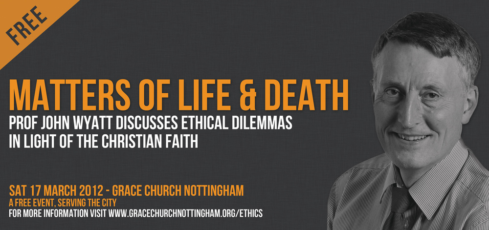Ethics-DL---free.jpg