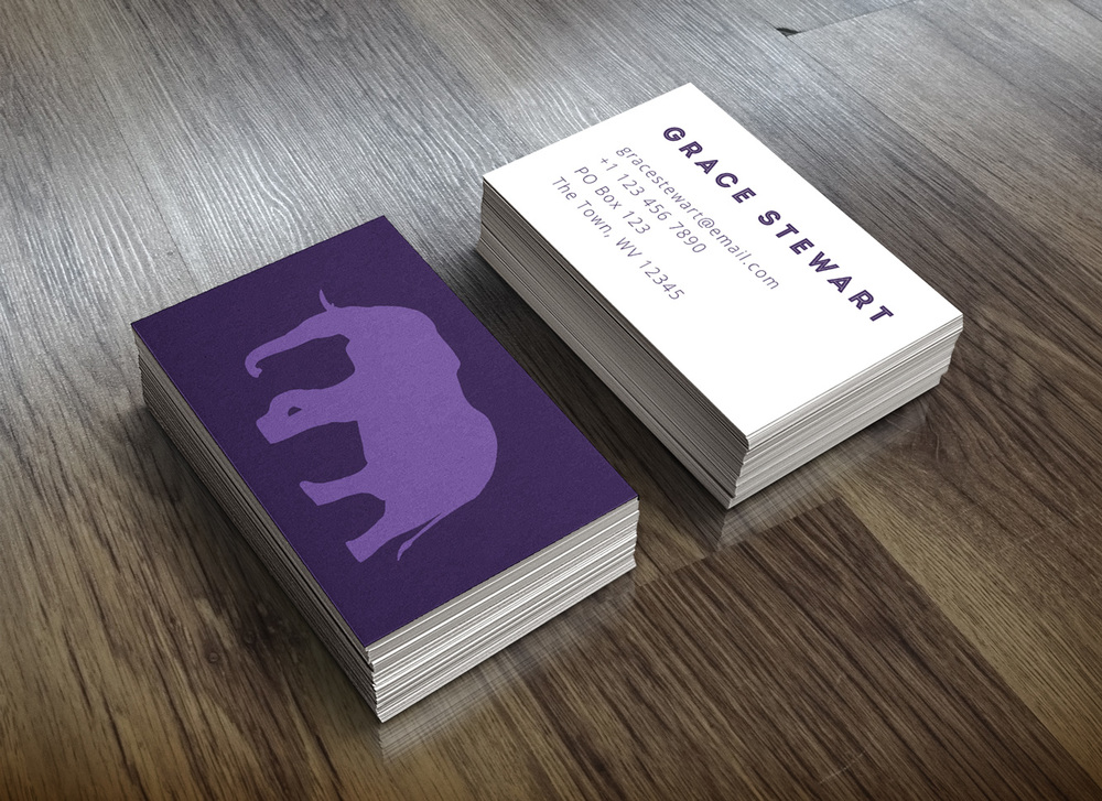 Grace-Stewart-Business-Cards-Mockup.jpg