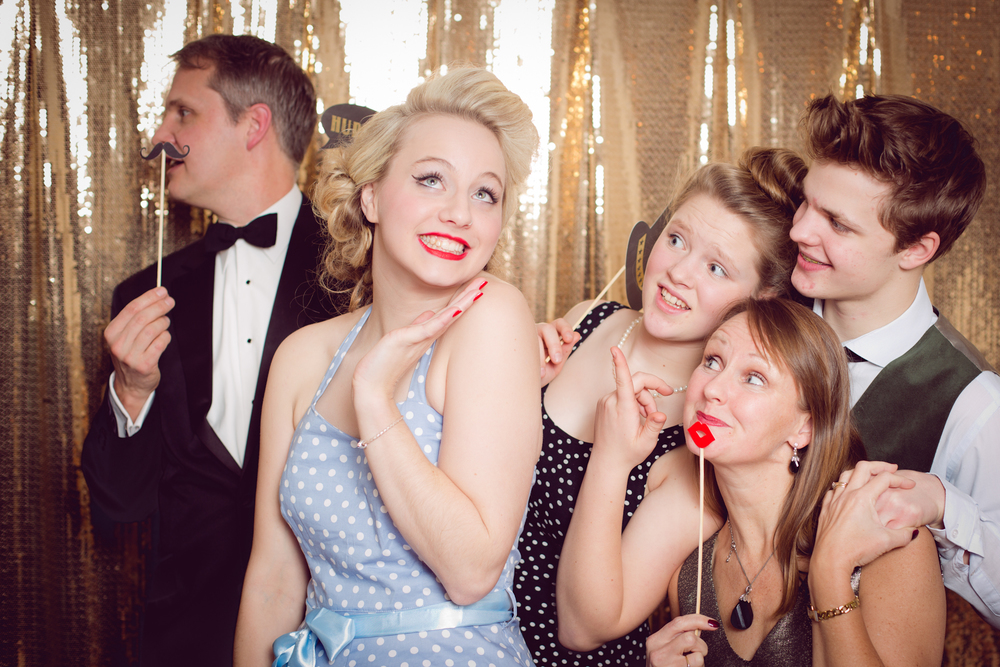Bethans 21st photo booth - small -81.jpg