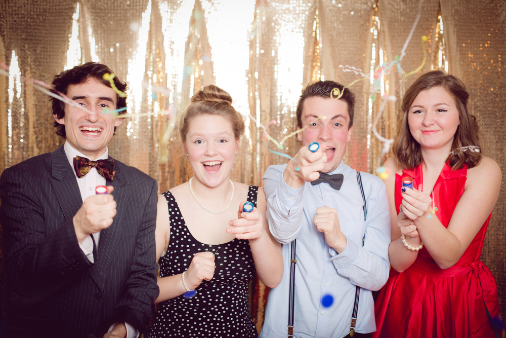 Bethans 21st photo booth - small -97.jpg