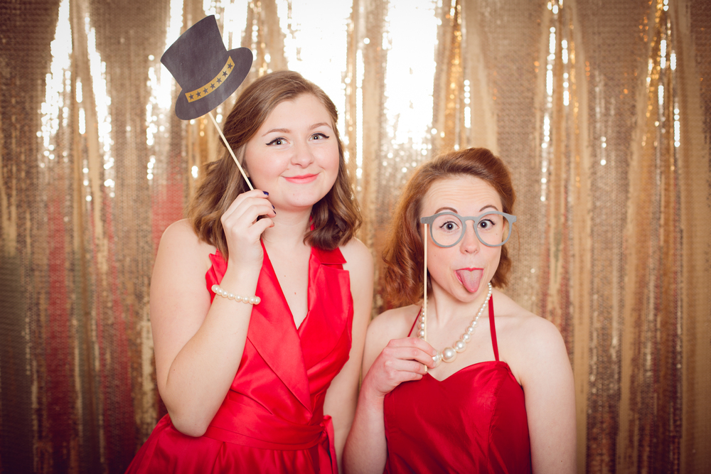 Bethans 21st photo booth - small -60.jpg