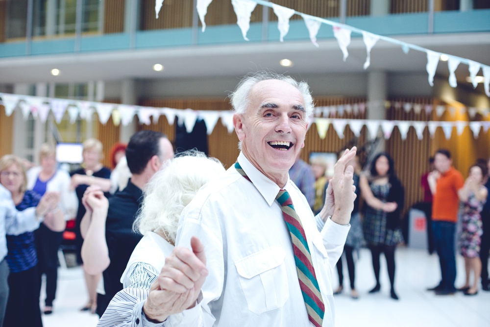 Tea Dance Notts Citizens -60.jpg