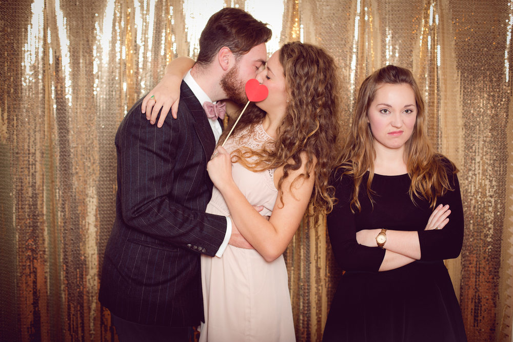 Bethans 21st photo booth - small -26.jpg