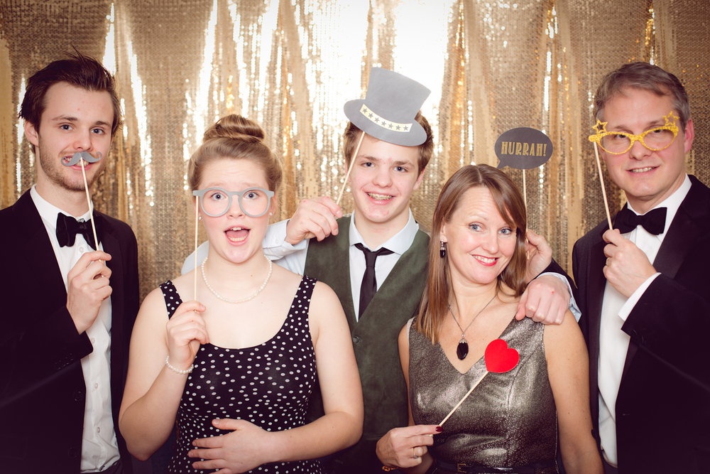 Bethans 21st photo booth - small -66.jpg