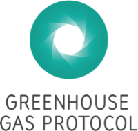 Capitalactiv is a technical working group member of the GHG Protocol/UNEP FI Portfolio Carbon Initiative.  Click on image above to find out more.
